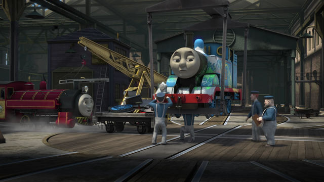 File:TheGreatRace642.png