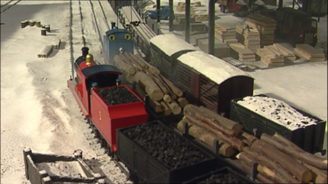 File:Thomas'FrostyFriend29.png