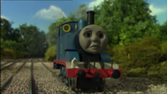 ThomasAndTheRunawayCar46