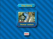 ThomasandhisFriendsGetAlongandotherThomasAdventuresMenu4