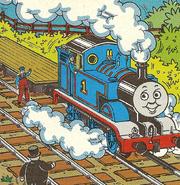 ThomasandtheBoatRide!7