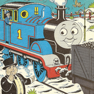 ThomasandtheNewClock!1