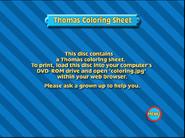 ThomasandthetreasureDVDmenu5