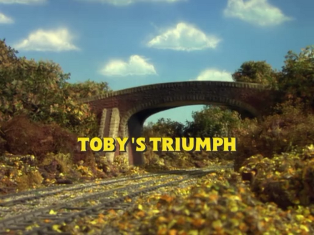 File:Toby'sTriumphUSTitleCard.png