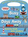BusyDaysAway.png
