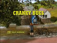 CrankyBugstitlecard