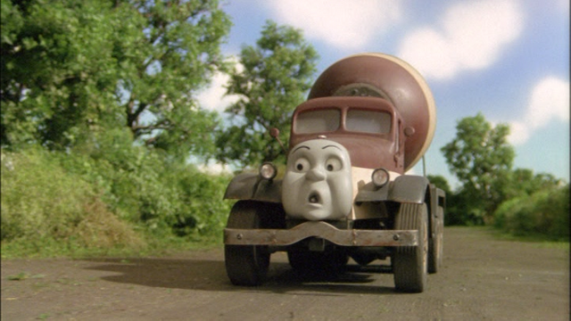 File:OnSiteWithThomas57.png