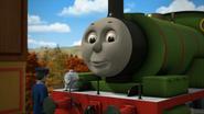 Percy'sLuckyDay96
