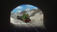 Percy'sNewWhistle78