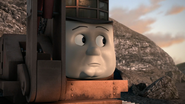 Sodor'sLegendoftheLostTreasure169