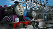 Sodor'sLegendoftheLostTreasure185