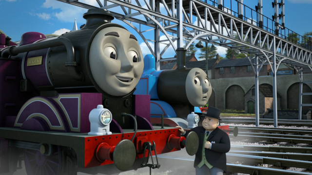 File:Sodor'sLegendoftheLostTreasure185.png
