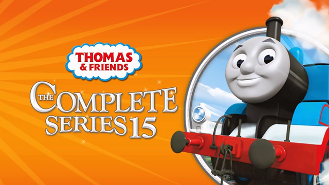 File:TheCompleteFifteenthSeriestitlecard.png