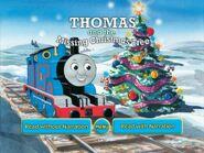 Thomas'ChristmasWonderlandDVDmenu6