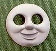 Thomas'Facemask