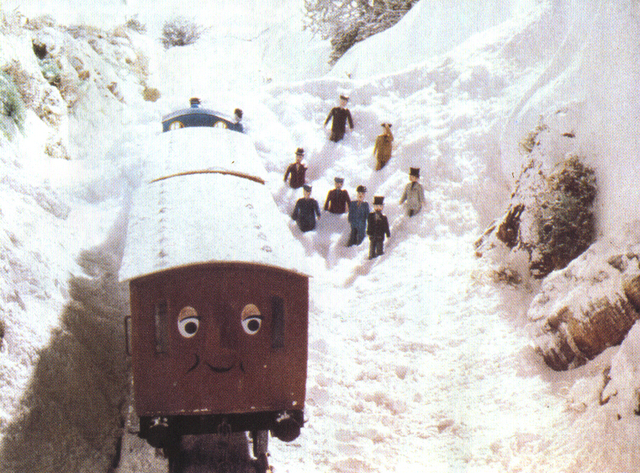File:Thomas,TerenceandtheSnow41.PNG