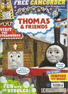 ThomasandFriends619