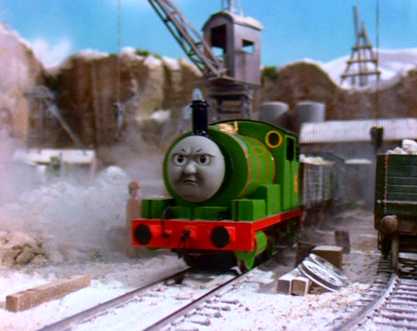 File:Toby'sTightrope23.PNG