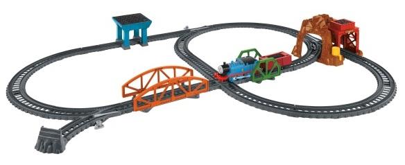 File:TrackMasterBusyQuarrySet.jpg