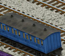 BlueCompositeCoach
