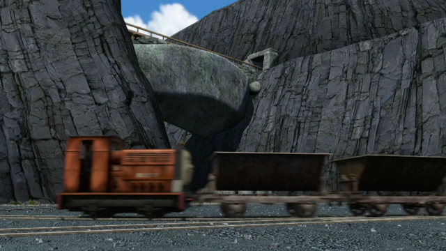 File:BlueMountainMystery3.png