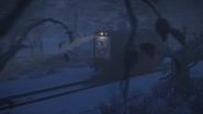 Diesel'sGhostlyChristmas150