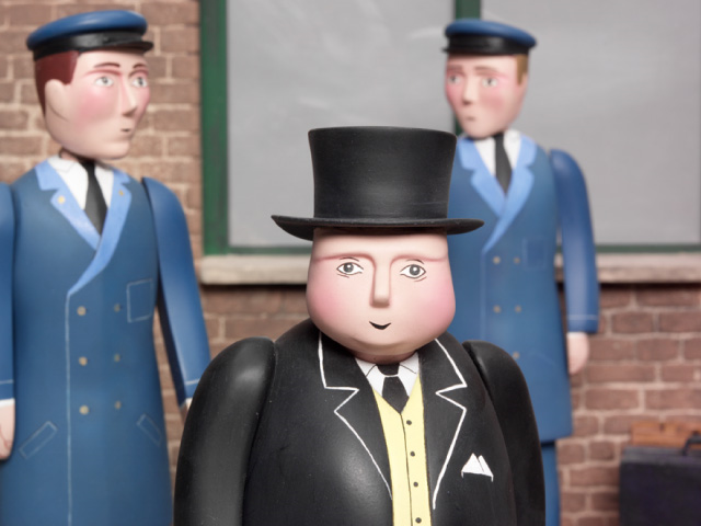File:Emily'sNewCoaches6.PNG