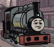 MainDockyardEngineAnimation2