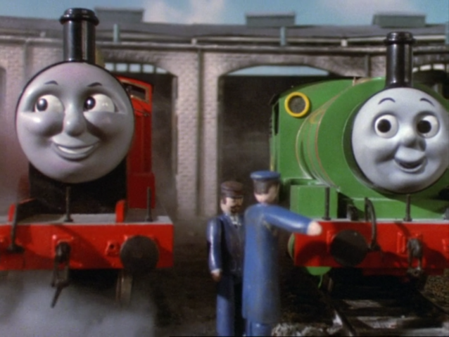 File:PopGoestheDiesel20.png
