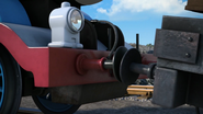 Sodor'sLegendoftheLostTreasure274