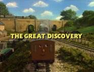 TheGreatDiscoveryUStitlecard