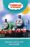 Thomas,PercyandtheFunfair(book)