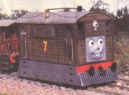ThomasInTrouble34