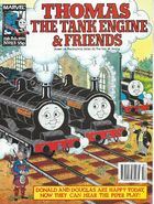 ThomastheTankEngineandFriends113