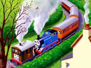 Toby(EngineAdventures)11