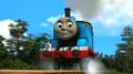 Thumbnail for version as of 21:13, November 17, 2015