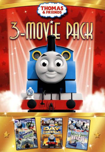File:3-MoviePack.png