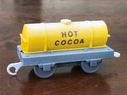 CocoaTanker