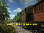 EmilyKnowsBestEuropeanSpanishTitleCard