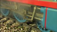 EngineRollCall(Season11)1