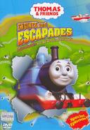 EnginesandEscapades(TaiwaneseDVD)