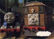 Henry'sForest38