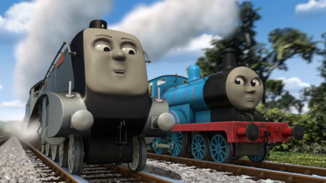 File:HeroOfTheRails49.png