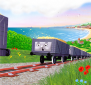 James(EngineAdventures)10