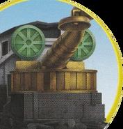 ScrapMonsterTake-n-PlayPromo