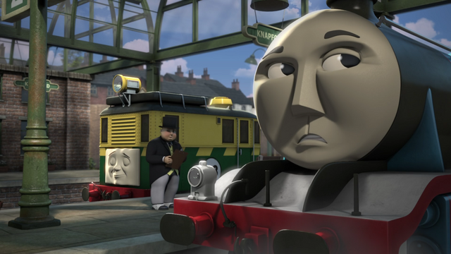 File:TheGreatRace81.png