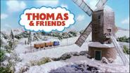 Thomas&FriendsSeason6Logo