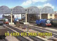 Thomas'TrainSpanishTitleCard