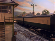 Thomas,PercyandtheDragon28