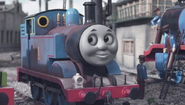 Thomas,PercyandtheSqueak78